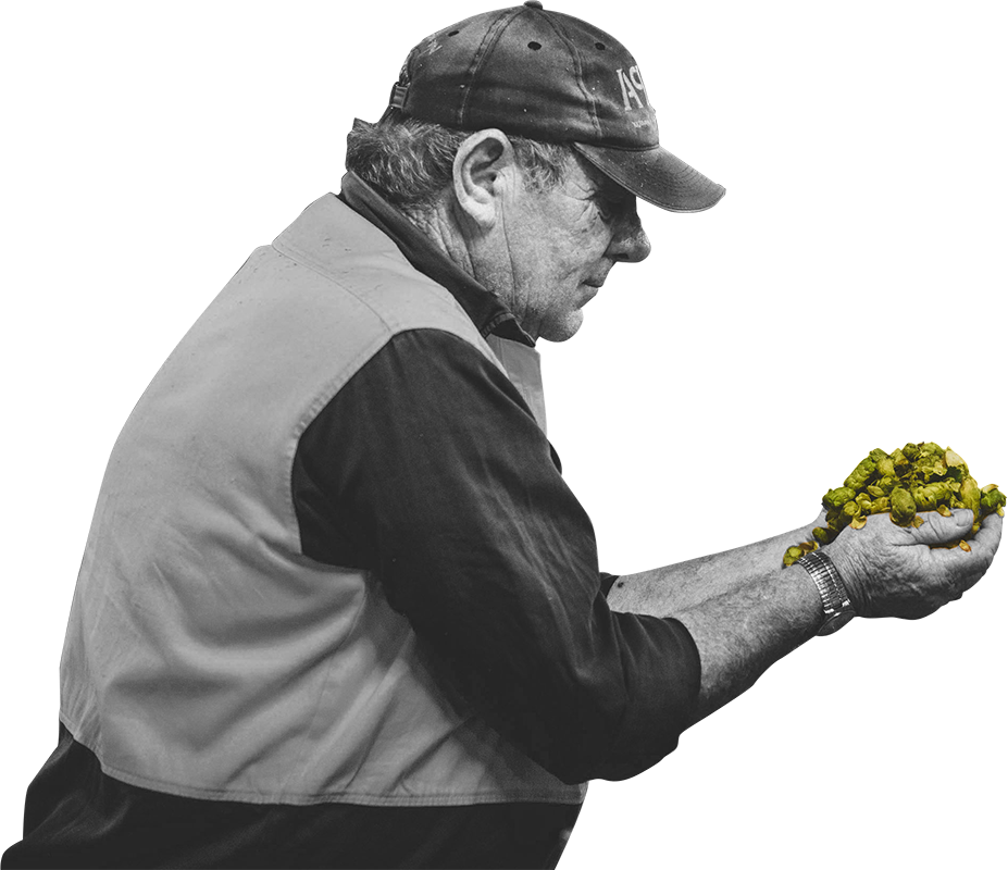 hpa-products-header-farmer