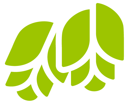 hops-graphic